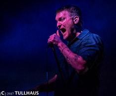 Cold War Kids photos