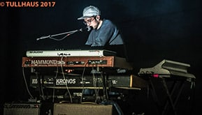 Portugal the Man concert photos