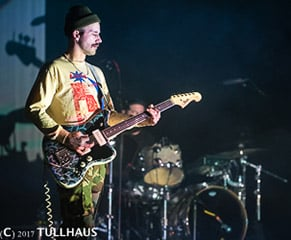 Portugal The Man photos