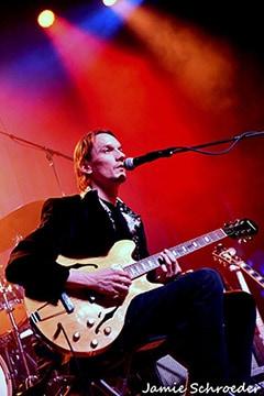 concert photos Delmar Hall