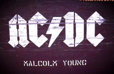AC/DC AI