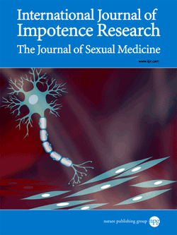 Impotence research
