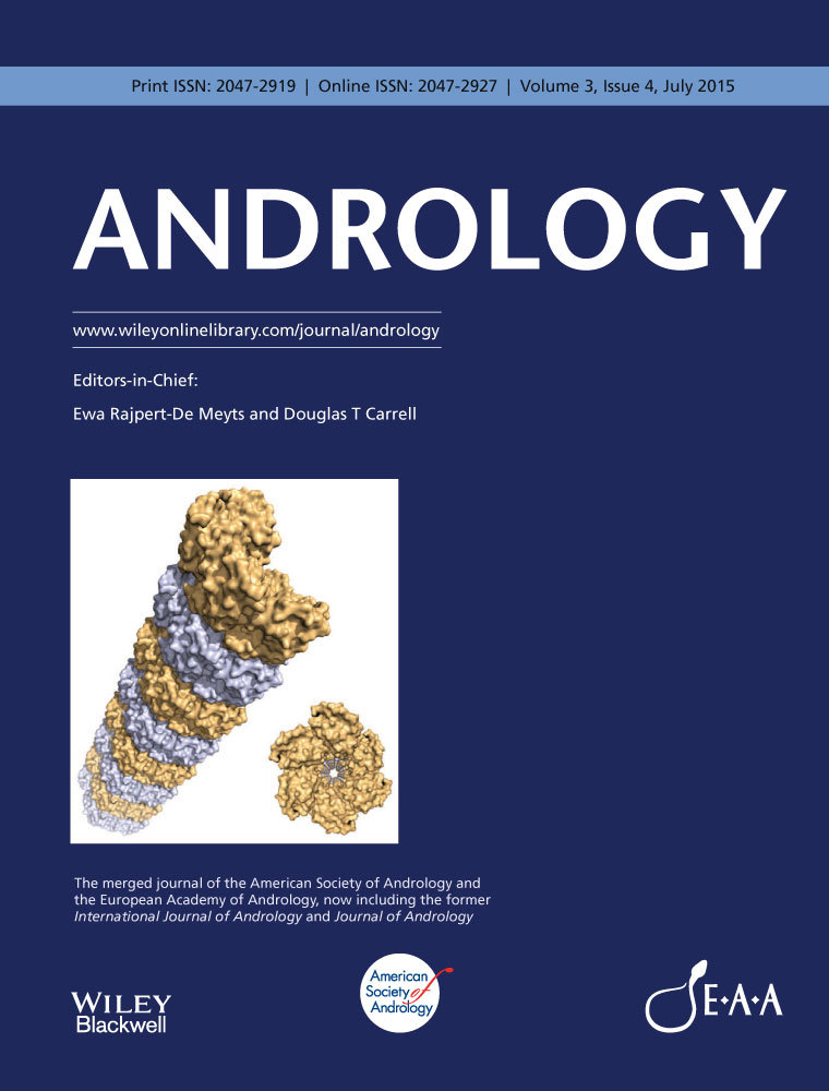 andrology 2