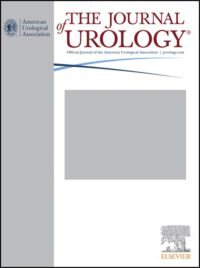 american urology
