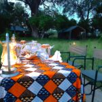 African Safari Holiday Packages