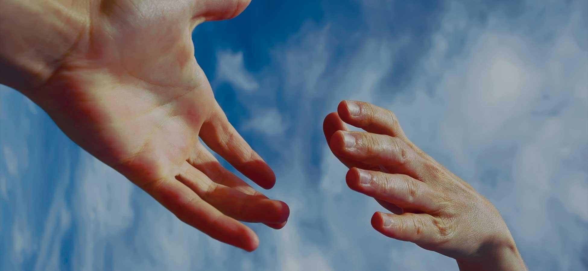 Methadone Rehab Centers Arizona