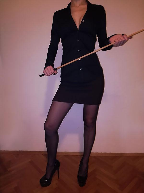 domina gospodarica beograd mistress bdsm