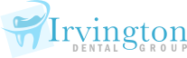Irvington Dental Group | Irvington Dentist