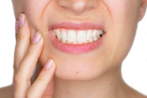 wisdom tooth extraction newark nj