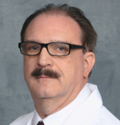 Dr. Jeffrey Aron | Irvington Dental Group