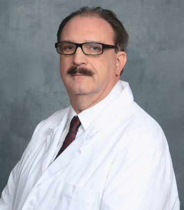 | Irvington Dental Group - Irvington NJ Dentist