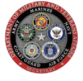 NC-Department-of-Military-and-Veteran-Affairs-copy