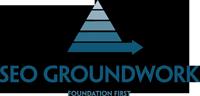 SEO Groundwork