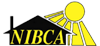 NORTH IDAHO BUILDING CONTRACTORS ASSOCIATION