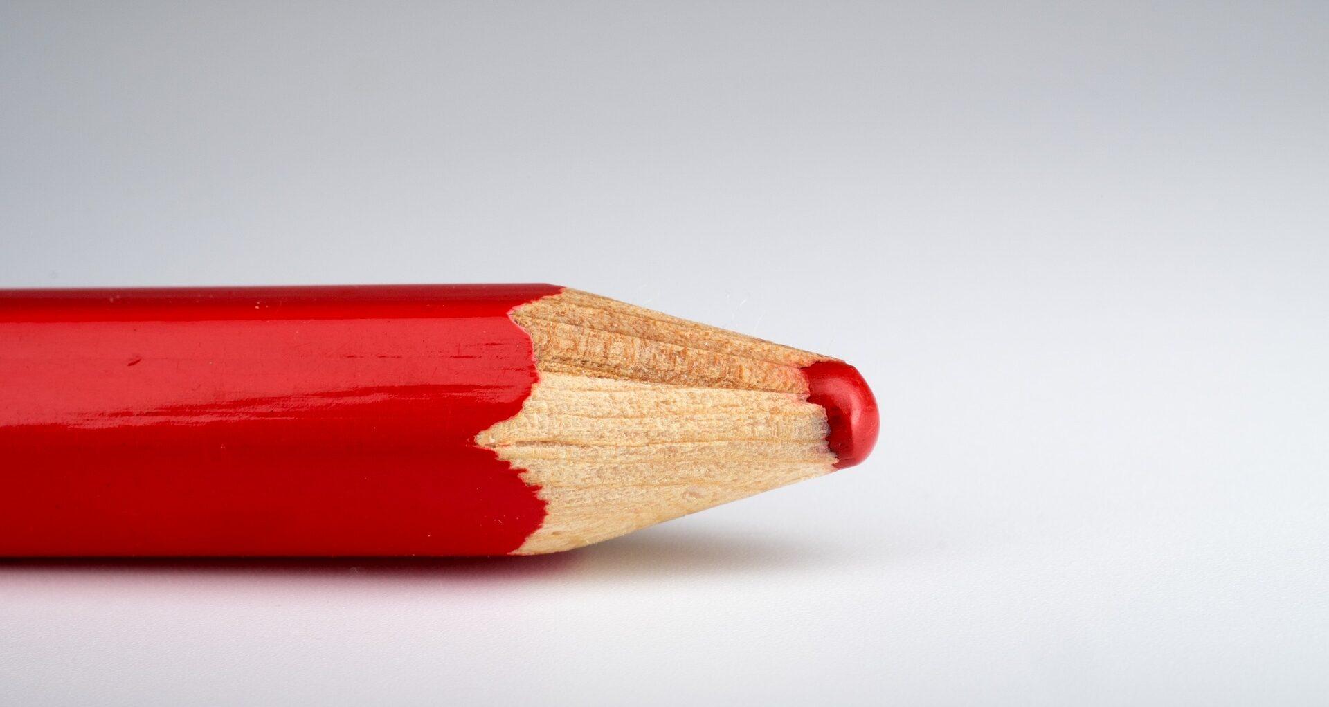 pencil-1827057_1920