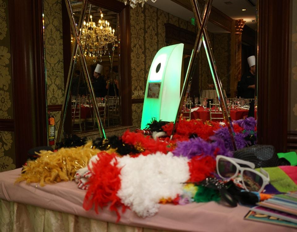 LED-Photo-Booth-NJ-Luminique-Events-Group-960-750