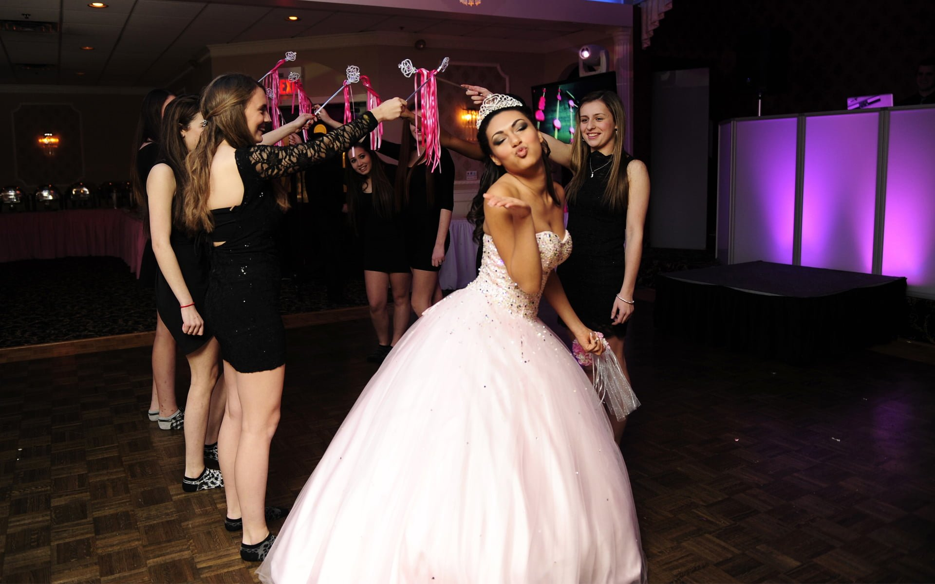 Best-Entrance-Song-Sweet-Sixteen-NJ-DJ-1920-1200