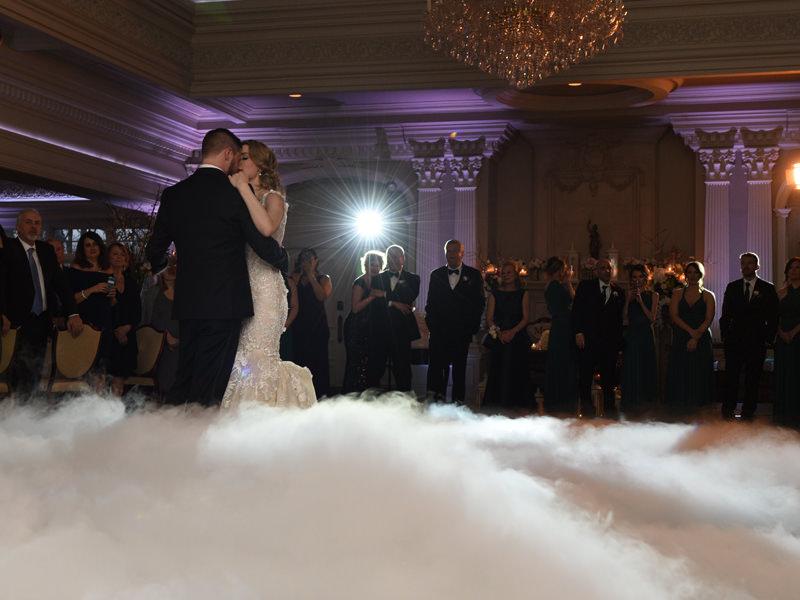 Best-Wedding-DJ-New-Jersey-800-600-1