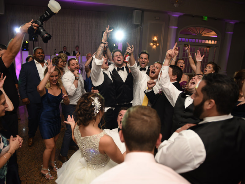 Best-Wedding-DJ-New-Jersey-800-600-2