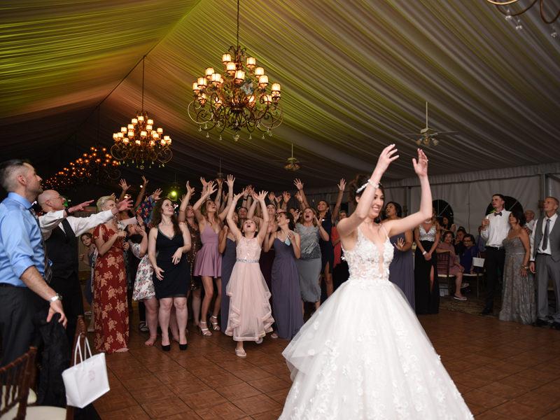 Best-Wedding-DJ-New-Jersey-800-600-5