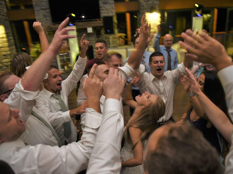 Best-Wedding-DJ-New-Jersey-800-600-6