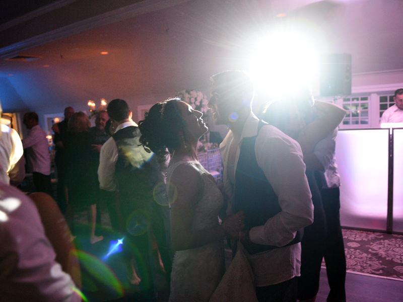 Best-Wedding-DJ-New-Jersey-800-600-7