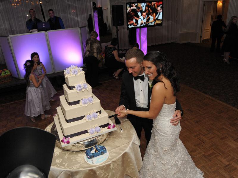 Best-Wedding-DJ-New-Jersey-800-600-8