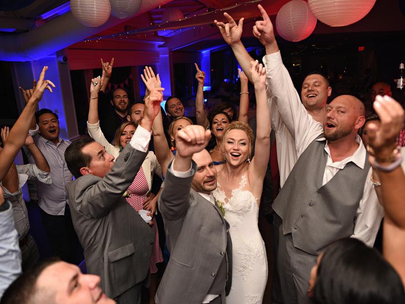 Best-Wedding-DJ-New-Jersey-800-600-9