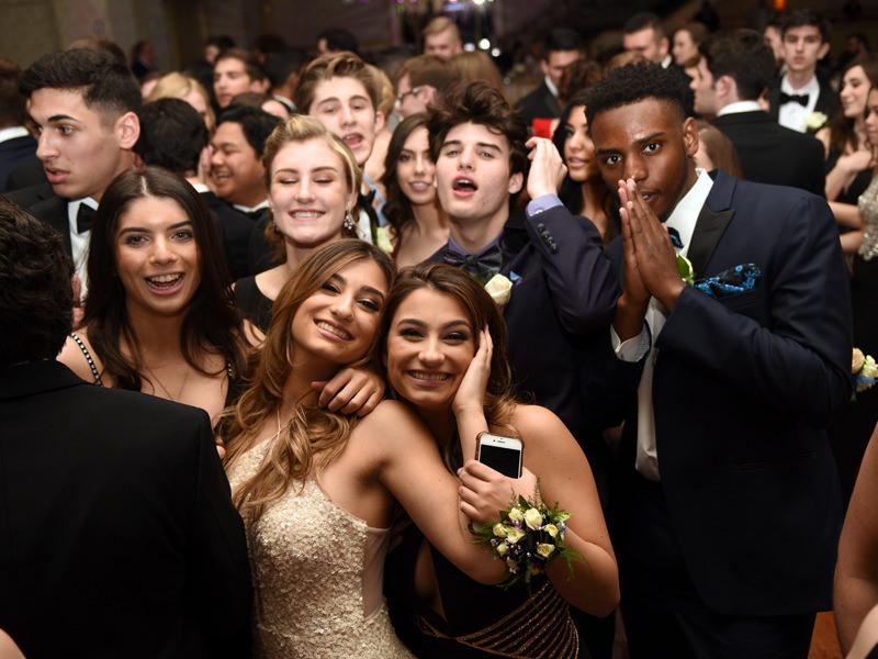 Graduation-Party-Prom-New-Jersey-DJ-800-600-1