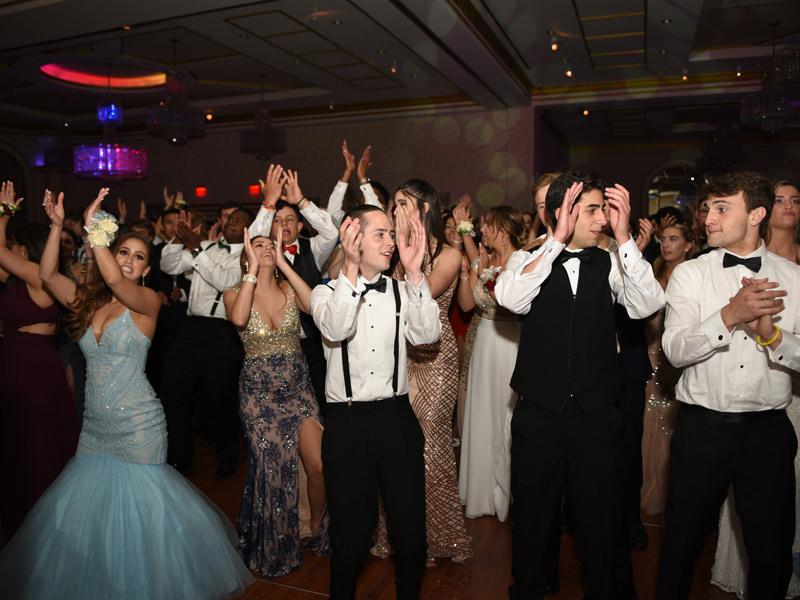 Graduation-Party-Prom-New-Jersey-DJ-800-600-3