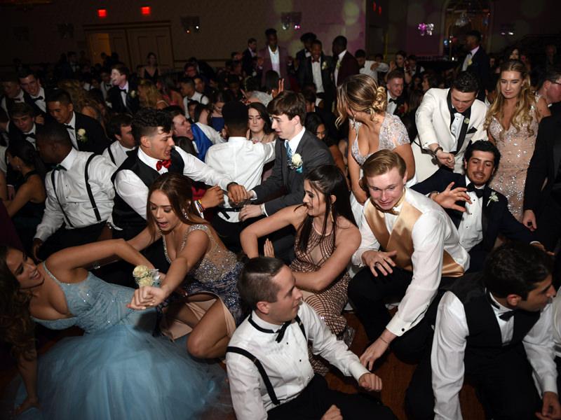 Graduation-Party-Prom-New-Jersey-DJ-800-600-4