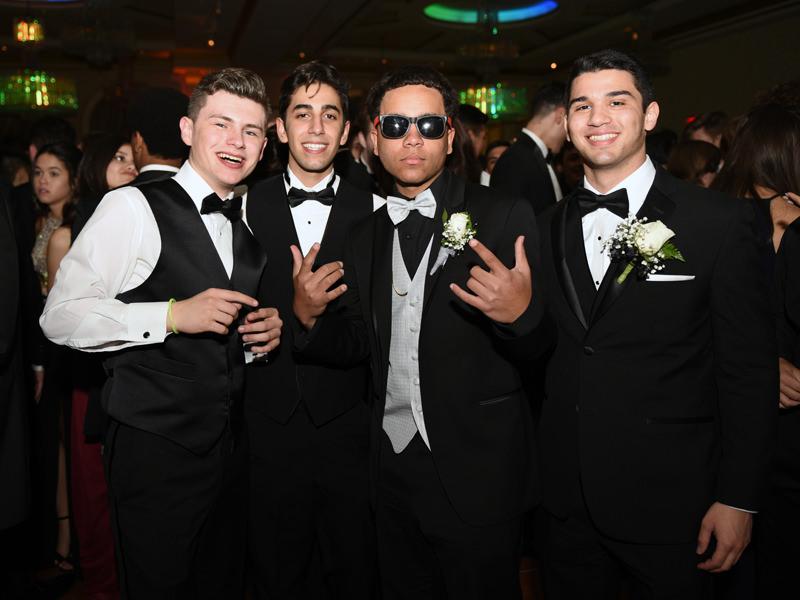 Graduation-Party-Prom-New-Jersey-DJ-800-600-6