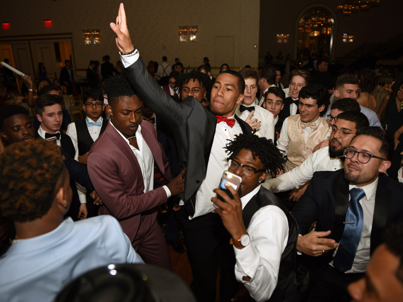 Graduation-Party-Prom-New-Jersey-DJ-800-600-9