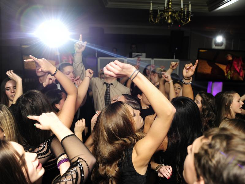 NJ-Sweet-Sixteen-DJ-Quinceanera-North-Jersey-DJ-800-600-1