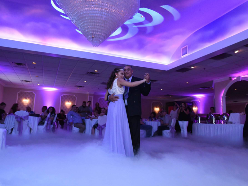 New-Jersey-Sweet-Sixteen-DJ-Quinceanera-North-Jersey-DJ-800-600-10