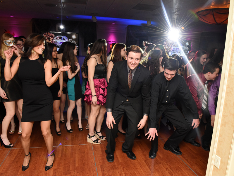 NJ-Sweet-Sixteen-DJ-Quinceanera-North-Jersey-DJ-800-600-3