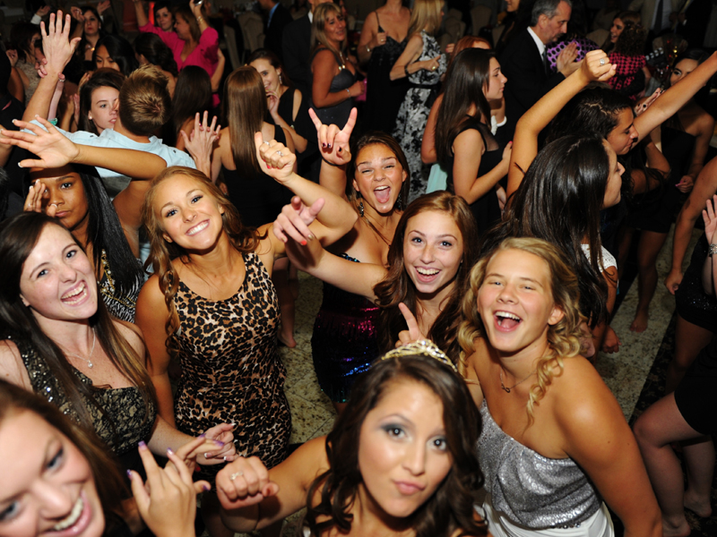 New-Jersey-Sweet-Sixteen-DJ-Quinceanera-North-Jersey-DJ-800-600-6