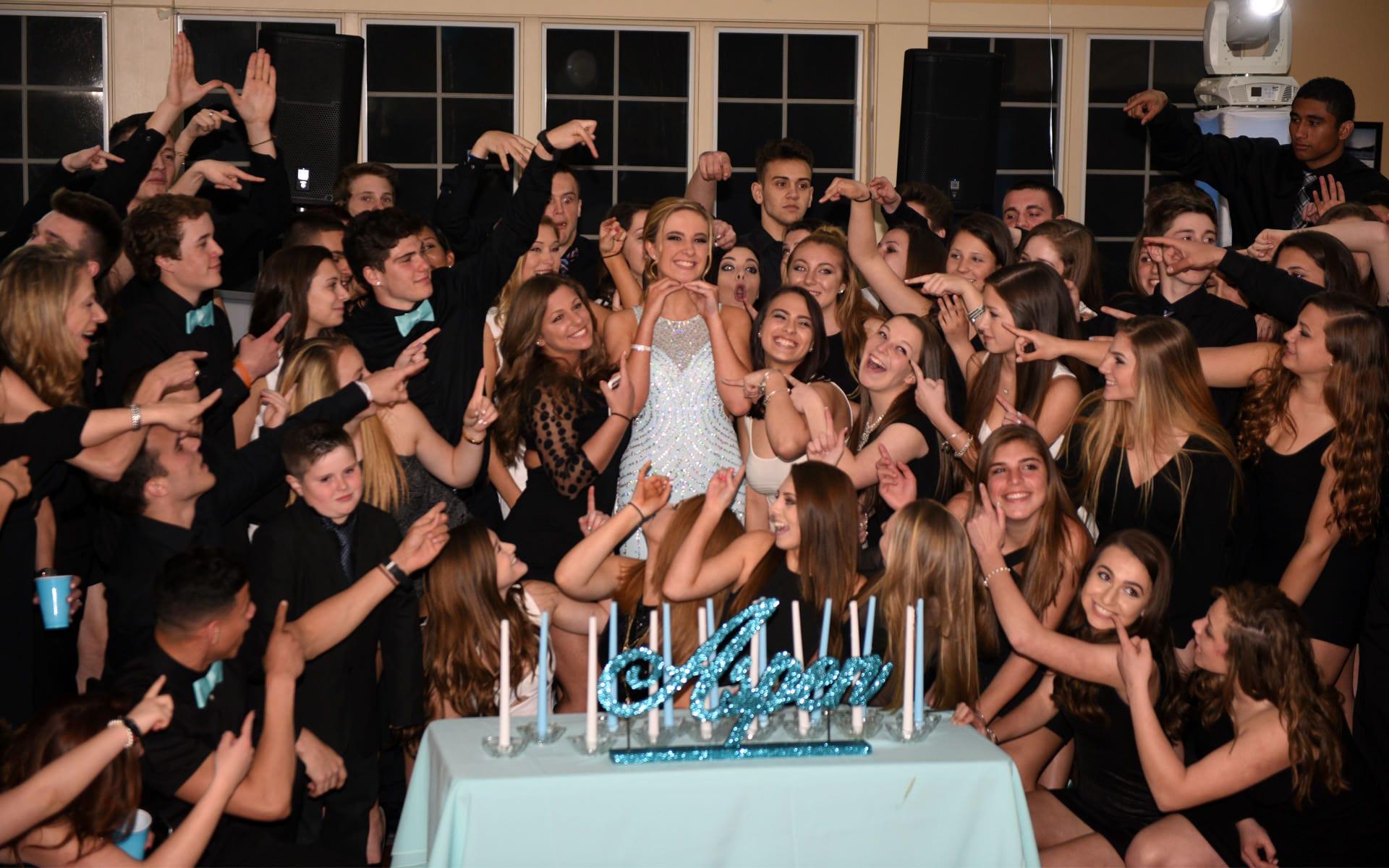 Sweet-Sixteen-Candle-Lighting-Ceremony-NJ-DJ-1920-1200-min