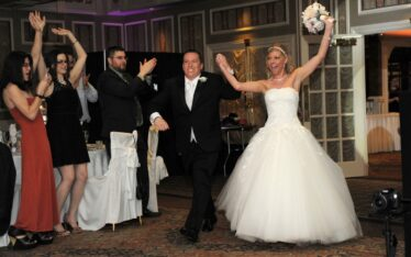 Wedding-Grand-Introduction-NJ-DJ-1920-1200-min