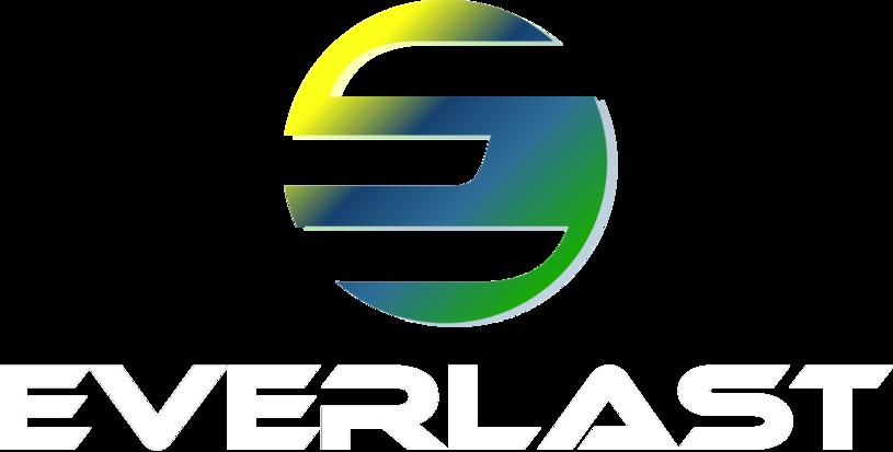 Everlast Energy