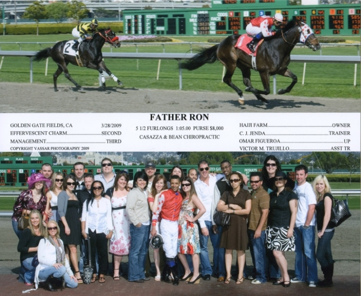 horseraces-001