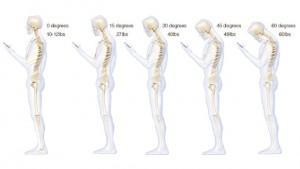 bad-posture-620w