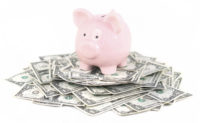 5 Ways a Small Business Can Reduce IT Costs and Increase Value
