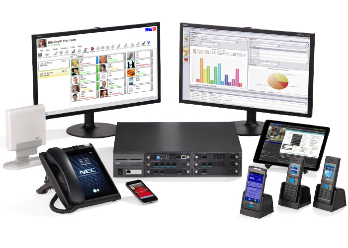 Why Having a Business Phone System is Important