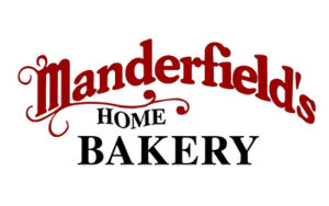 manderfields bakery,360 dome ptz camera, security camera installation service near me, security alarm installers near me, outdoor camera installation near me, outdoor security camera installers near me, telephone paging system, office voip phone system, voip phone solutions, ip office phone system, business office phone systems, best commercial phone systems, voice over internet phone system,