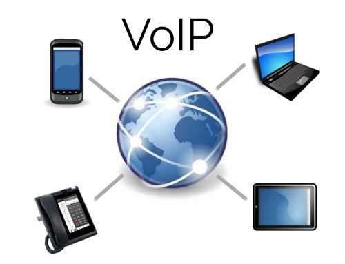 voip phone system cost, video surveillance companies, access control security systems, card access control systems, small business phone service, it security company, commercial alarm companies near me, dome cctv camera, commercial wireless security cameras, commercial video surveillance system, ip door access control systems, voip business phone system, good security camera system, closed circuit camera system, cctv equipment, access control companies, business phone solutions, cctv security camera system, cctv near me, small business phone solutions, best dvr security camera system, security camera service near me, small office phone, security camera technician near me, professional security camera installation near me, access control installation, access control systems near me, security access control system, voip solutions for small business, cctv surveillance, top small business phone systems, business phone systems near me, alarm system companies near me, dome surveillance camera, best outdoor dome security camera, cctv suppliers near me,