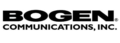 bogen, commercial video surveillance systems with night vision, video surveillance system installers near me, security camera installations near me, cctv company near me, cctv installation companies near me, business phone system installers, camera installation service near me, commercial security camera system installation, commercial security camera installation,