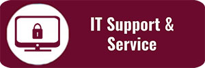 IT support, business phone systems, surveillance cameras, access control systems, paging & intercom systems, voice & data services, cabling & wiring, RanderCom,wisconsin, escanaba, michigan, upper peninsula, up michiagn, up mi, mi up, rapid river, marquette, ishpeming, mill center, howard, hobart, duluth