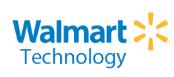 walmert-technology