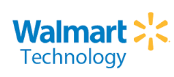 Wal-Mart: IoT It could make a huge difference with improvement of customer experience.